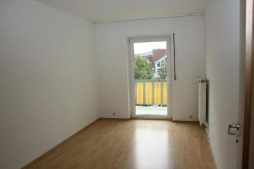 Rental - Apartment 3 rooms - Kaiserslautern - Photo