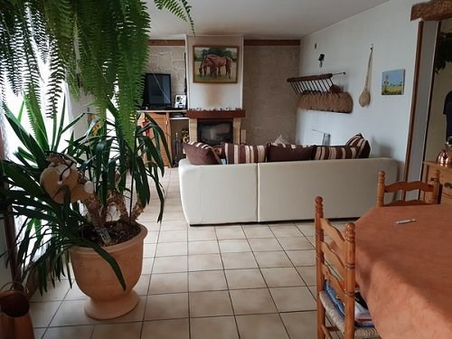 Sale house / villa Formerie 158 000€ - Picture 3