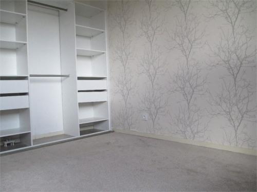Vente - Appartement 3 pièces - 68 m2 - Pau - Photo