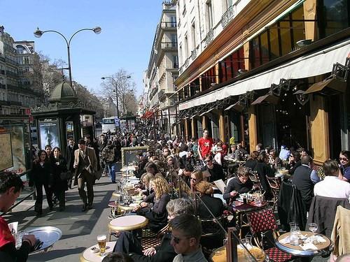 Vente appartement Paris 9ème 1430000€ - Photo 3