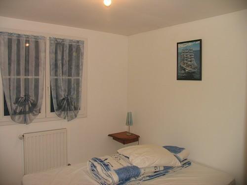 Vacation rental house / villa Saint brevin l'ocean 835€ - Picture 4