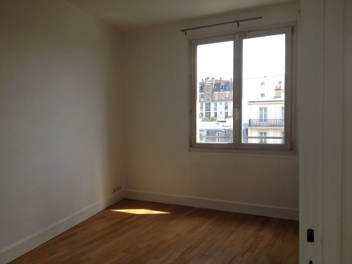 Rental apartment Vincennes 1 950€ CC - Picture 3