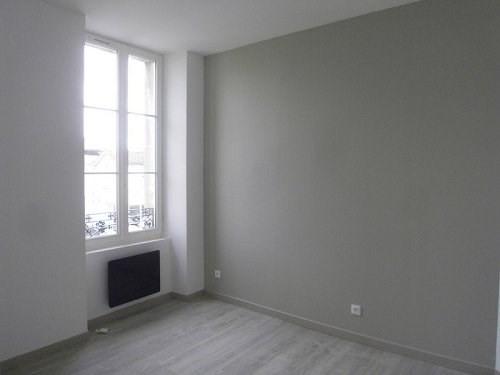 Location appartement Cognac 525€ CC - Photo 4