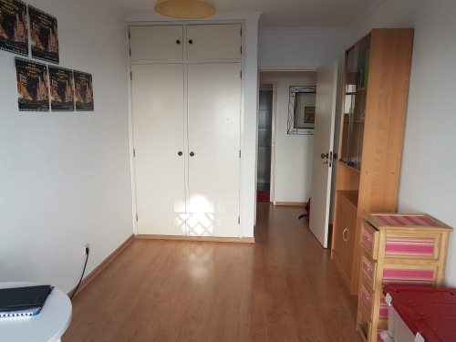 出售 - 公寓 - 77 m2 - Cascais - Photo