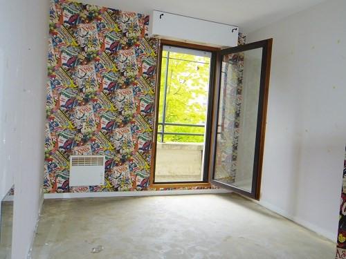 Venta  apartamento Charenton le pont 325000€ - Fotografía 4