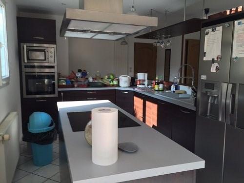Sale house / villa Dieppe 232000€ - Picture 4