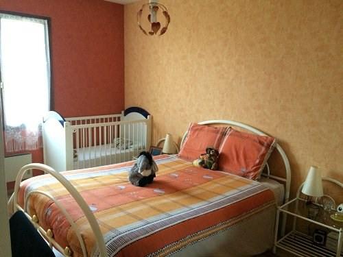 Vendita casa Bu 257000€ - Fotografia 6