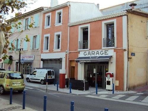 Location appartement Martigues 657€cc - Photo 1