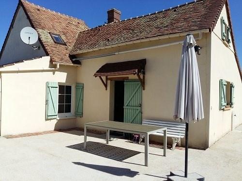 Vente maison / villa Houdan 230000€ - Photo 1