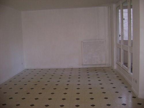 Vente appartement Martigues 105000€ - Photo 3