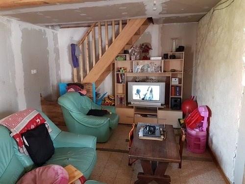 Sale house / villa Aumale 82000€ - Picture 4