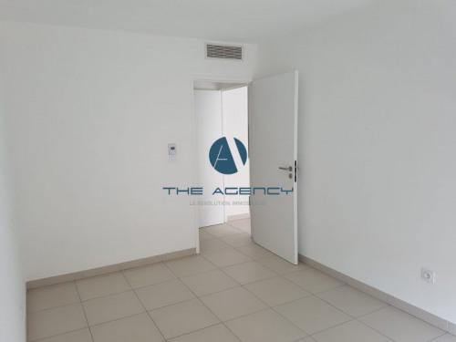 Location - Appartement 3 pièces - 65 m2 - Marseille 9ème - Photo