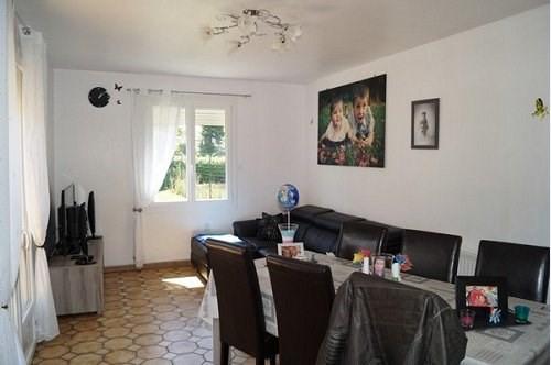 Vente maison / villa Beaucamps le vieux 117000€ - Photo 3