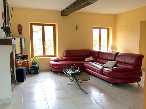 Sale house / villa Vernouillet 236 250€ - Picture 4