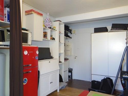 Venta  apartamento Paris 12ème 210000€ - Fotografía 4