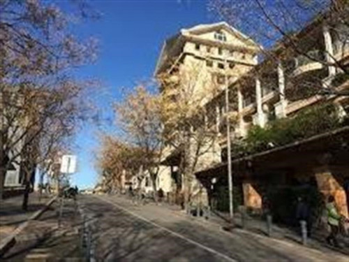 Location - Local commercial - 110 m2 - Aix en Provence - Photo