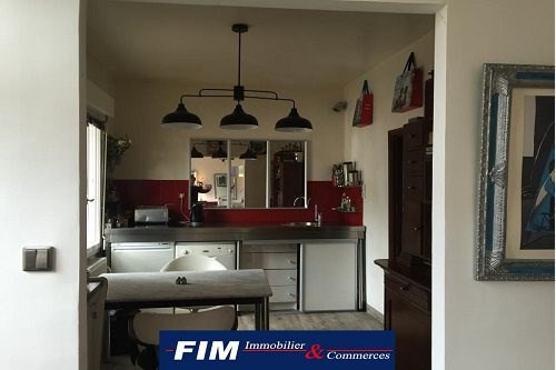 Vente appartement Fecamp 185 000€ - Photo 3