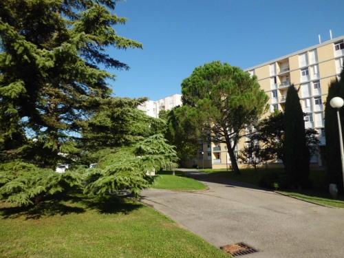 Vente - Appartement 5 pièces - 80 m2 - Orange - Photo