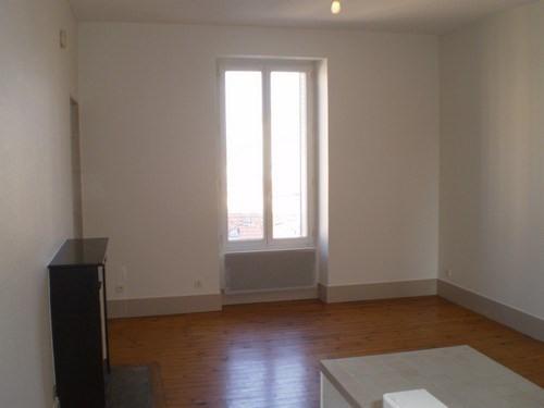 Location appartement Grenoble 465€ CC - Photo 1