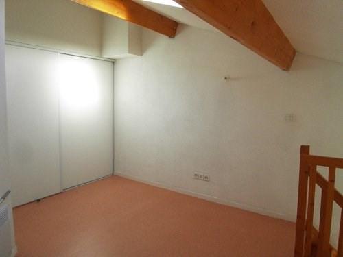 Rental apartment Cognac 378€ CC - Picture 5