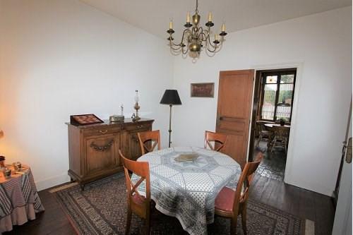 Vendita casa Ezy sur eure 367000€ - Fotografia 3