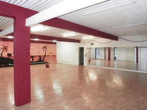 Location local commercial Cognac 650€ CC - Photo 4