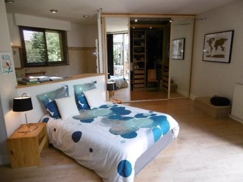 Vente maison / villa Cognac 349800€ - Photo 5