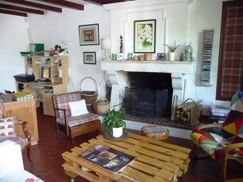 Sale house / villa 5 mn est cognac 249310€ - Picture 2