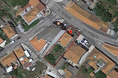 出售 - 别墅 6 间数 - 70 m2 - Ílhavo - Photo