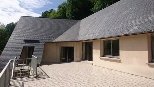 Vente maison / villa Canteleu 245000€ - Photo 1