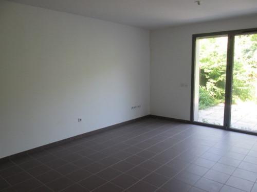 出租 - 当代房舍 5 间数 - 125.16 m2 - Amiens - Photo