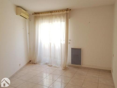 Vente de prestige - Appartement 4 pièces - 121 m2 - Sainte Maxime - Photo