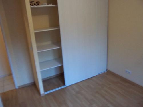 Location - Appartement 3 pièces - 70,45 m2 - Limoges - Photo