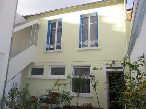 Vente maison / villa Vincennes 880000€ - Photo 1