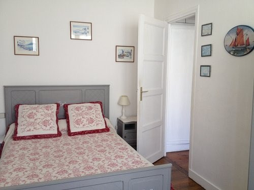 Sale apartment Dieppe 81 000€ - Picture 2