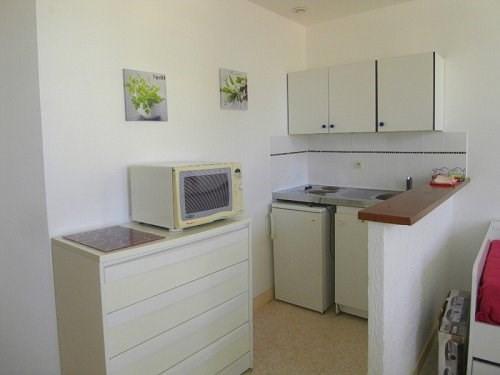 Location appartement Cognac 331€ CC - Photo 4