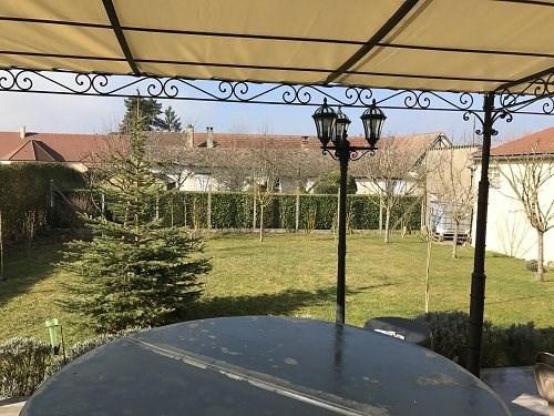 Vente maison / villa Bu 325000€ - Photo 2