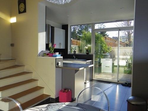 Vendita casa Vincennes 840000€ - Fotografia 1