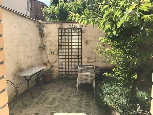 Affitto appartamento Vincennes 695€ +CH - Fotografia 4