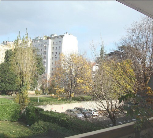 Location appartement Grenoble 425€ CC - Photo 5