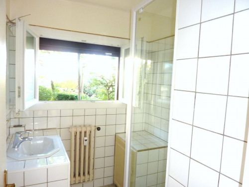 Vente - Appartement 3 pièces - 55 m2 - Toulon - Photo
