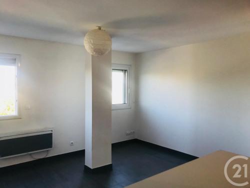 Vente - Appartement 2 pièces - 52,53 m2 - Castelnau le Lez - Photo