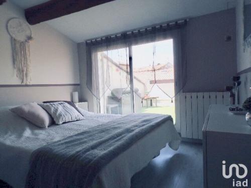 Vente - Maison de ville 4 pièces - 105 m2 - Lunel - Photo