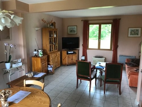 Vente maison / villa Envermeu 209000€ - Photo 3