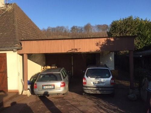 Vente maison / villa Longueville sur scie 204000€ - Photo 2