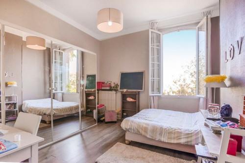 Deluxe sale - Manor 9 rooms - 435 m2 - Montauban - Photo