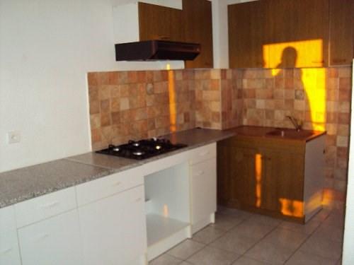 Location appartement Martigues 605€ CC - Photo 6