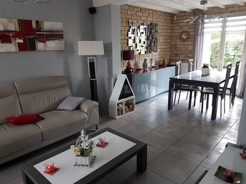 Vente maison / villa Grandvilliers 210000€ - Photo 3