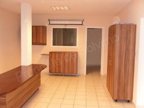 Locação - Escritório - 60 m2 - Port de Bouc - Photo