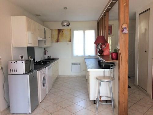 Venta  casa Cherisy 252000€ - Fotografía 3